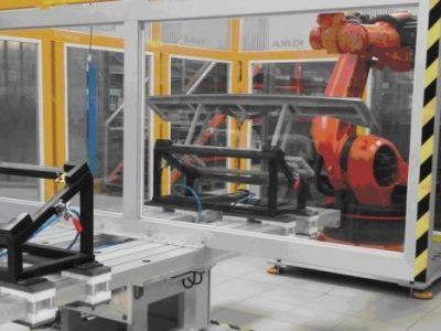 Robot-cell-design-805x350
