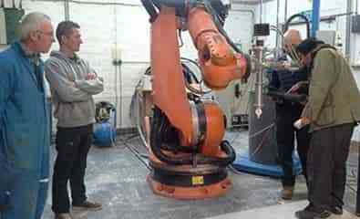 used-robot-1